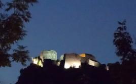 fort-belin-la-nuit