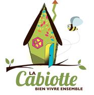 logo-la-cabiotte