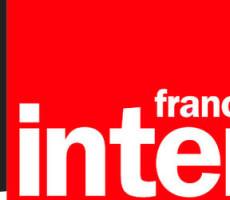 x400x250_copie-de-f-inter-jpg-pagespeed-ic-w-zcpjjlpk