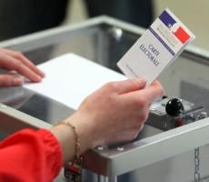liste-electorales
